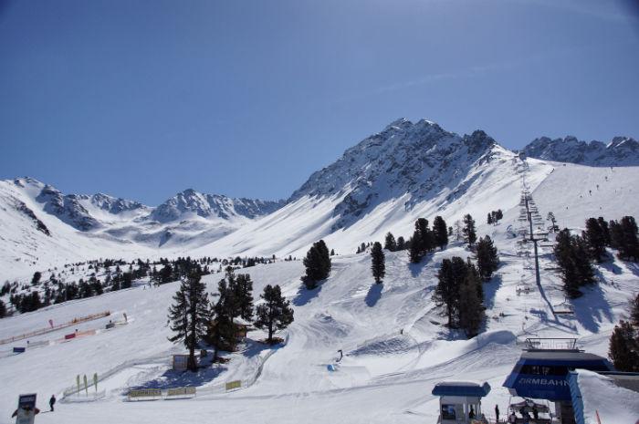Skigebiet_Nauders