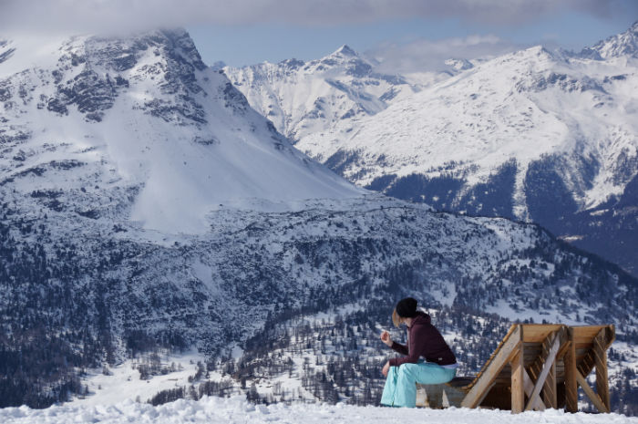 Skigebiet_Nauders_Ausblick2