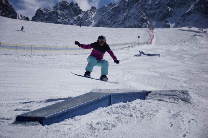 Skigebiet_Nauders_Funpark