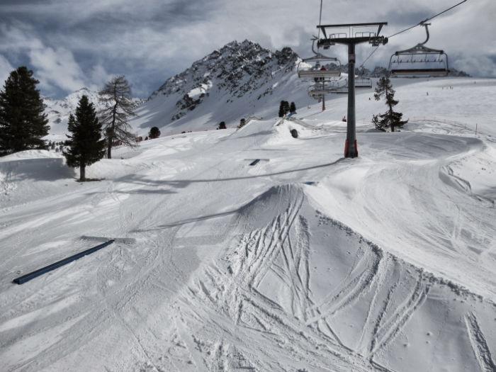Skigebiet_Nauders_Funpark2