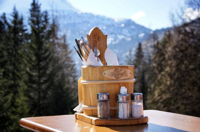 Skigebiet_Nauders_Lärchenalm
