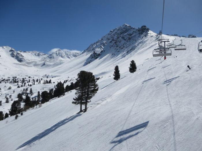 Skigebiet_Nauders_Pisten_breit