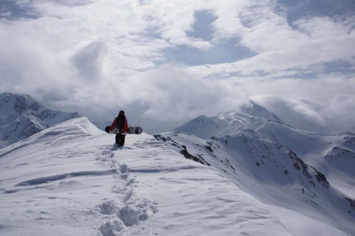 Skigebiet_Nauders_Skiroute2