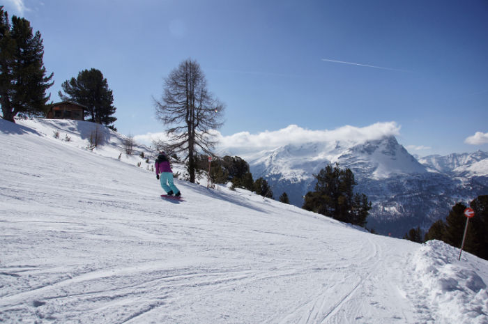 Skigebiet_Nauders_Talabfahrt