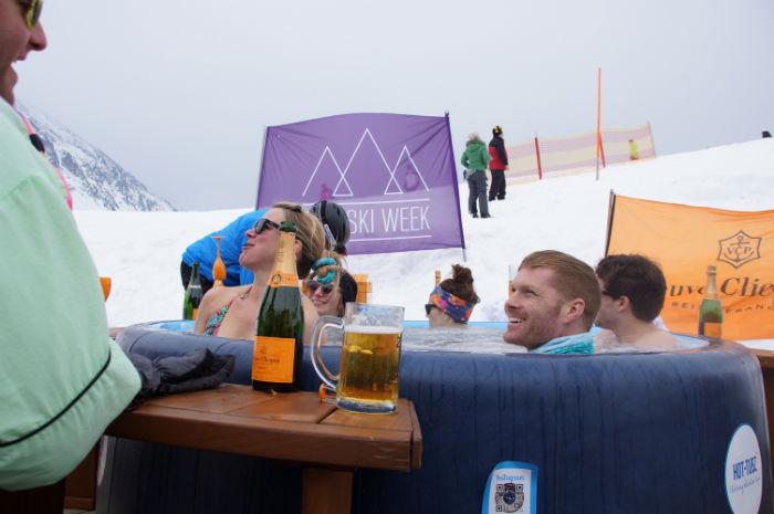 Skigebiet_Obertauern_Hot_Tub