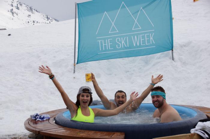 Skigebiet_Obertauern_Kringsalms