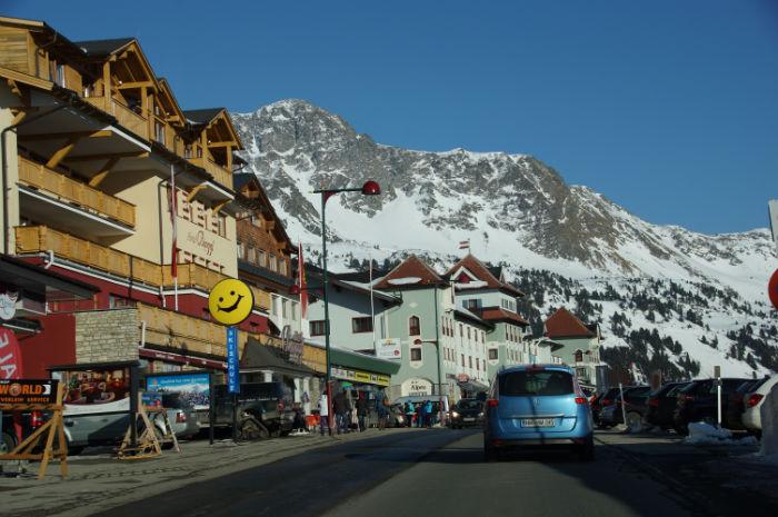 Skigebiet_Obertauern_Ort