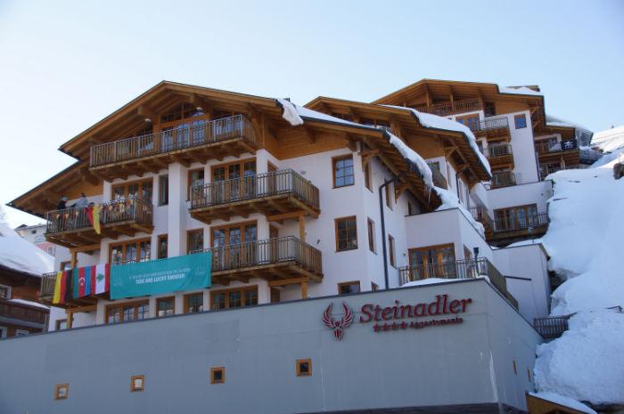 Skigebiet_Obertauern_Steinadler