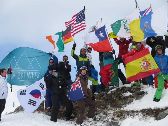 Skigebiet_Obertauern_The_Ski_Week