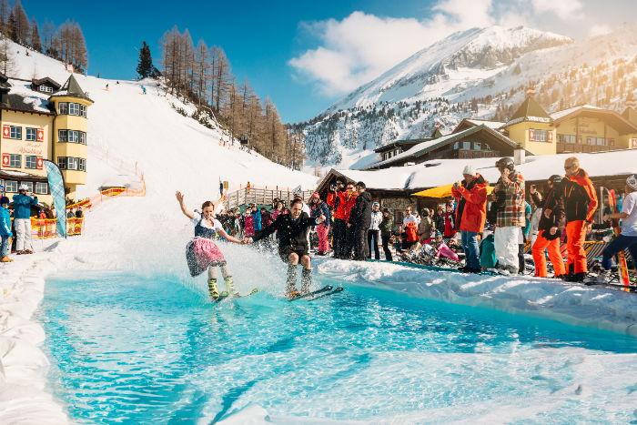 Skigebiet_Obertauern_TheSkiWeek_Fabian Wester