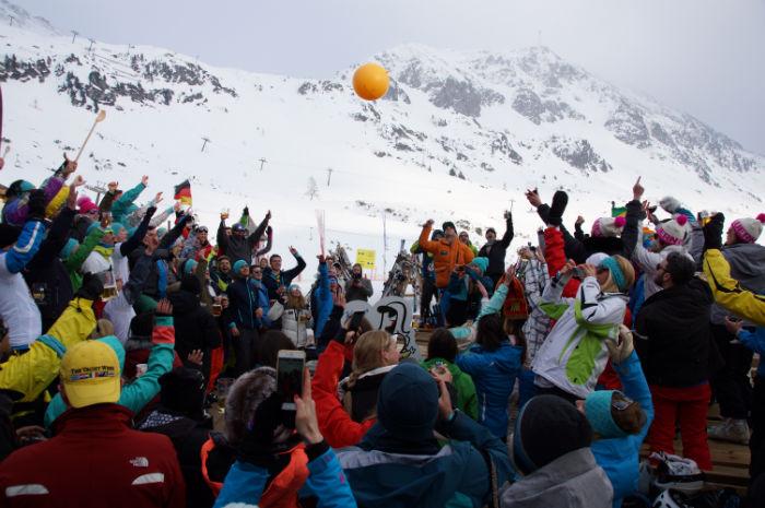 Skigebiet_Obertauern_TheSkiWeek_Kringsalm_Party2