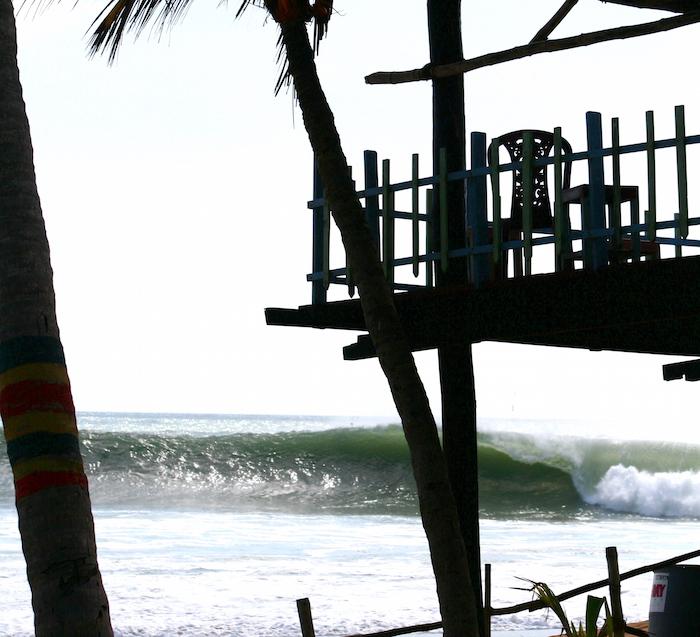 Sri Lanka Meer