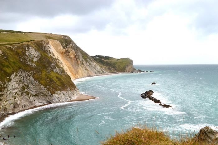 Südküste-England