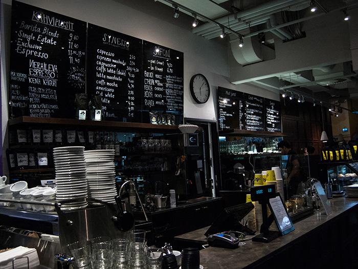 Tag_in_Helsinki_Café-Fratello