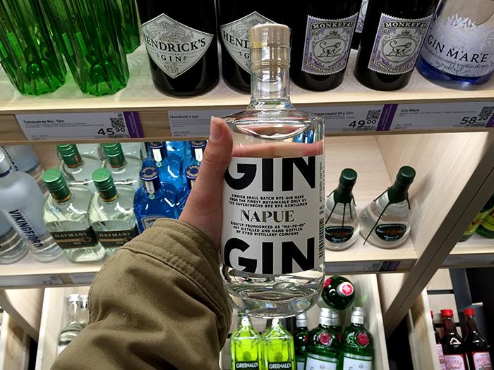 Tag_in_Helsinki_finnischer-Gin