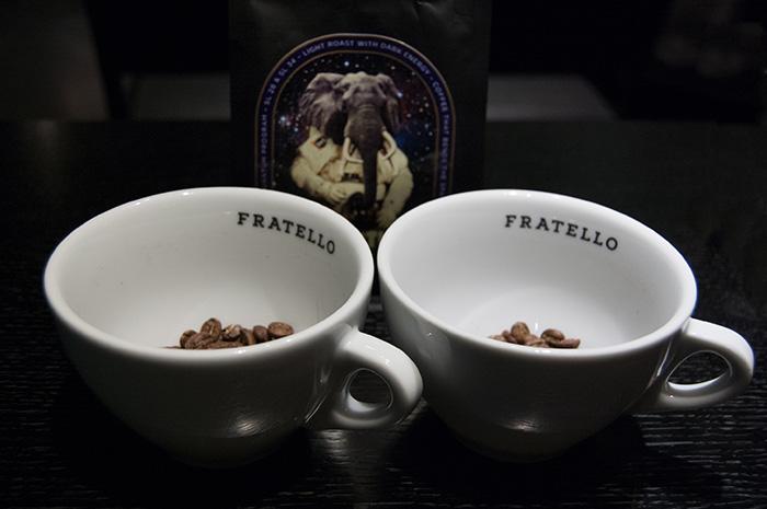 Tag_in_Helsinki_Fratello-Tassen