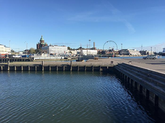 Tag_in_Helsinki_Hafenbecken