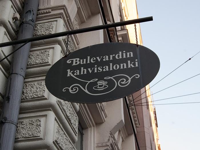 Tag_in_Helsinki_Kaffeeschild