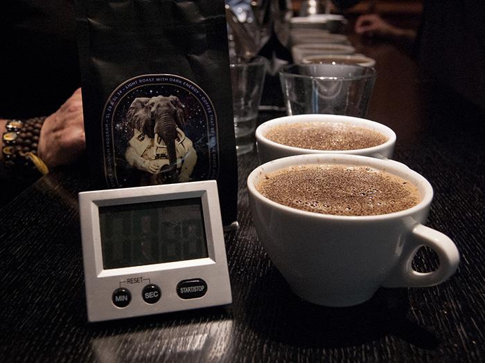 Tag_in_Helsinki_Kaffeetasting