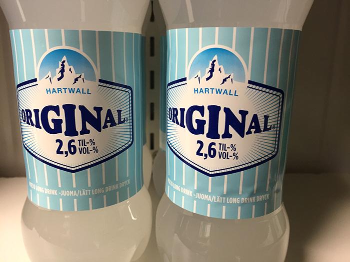 Tag_in_Helsinki_Longdrink