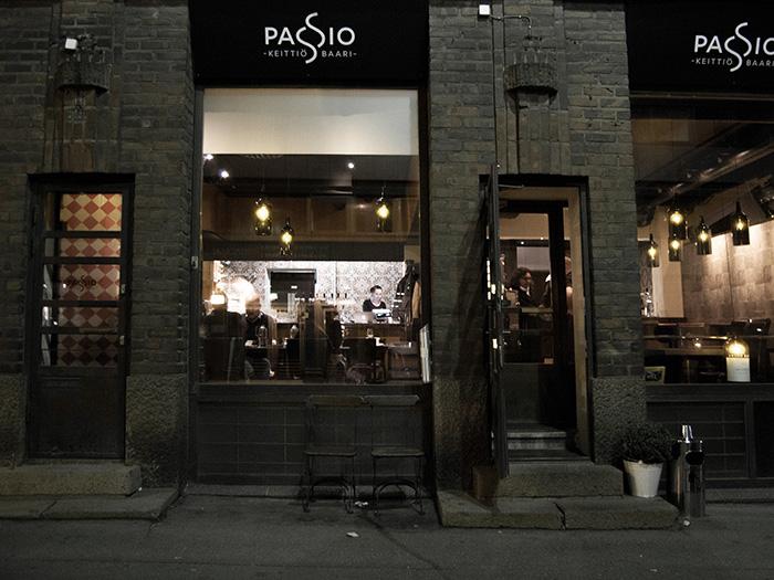 Tag_in_Helsinki_Passio-Restaurant-von-außen