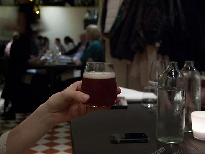 Tag_in_Helsinki_Passio_Bier