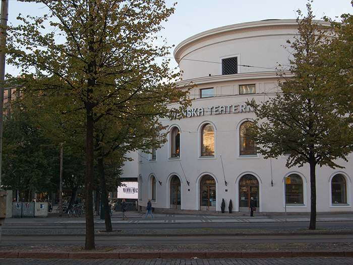 Tag_in_Helsinki_Schwedisches-Theater