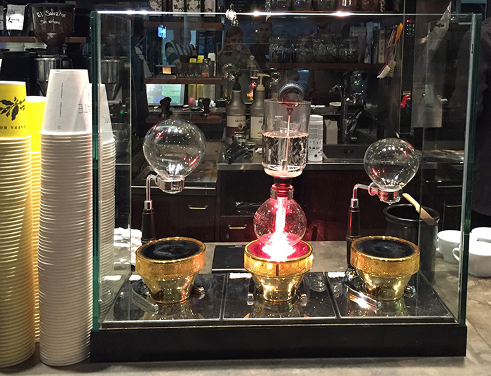Tag_in_Helsinki_Vakuum-Kaffee