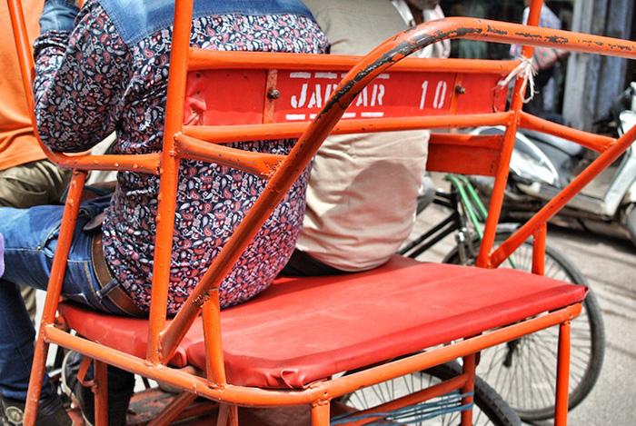 Urlaub-in-Delhi_fahrradrikscha