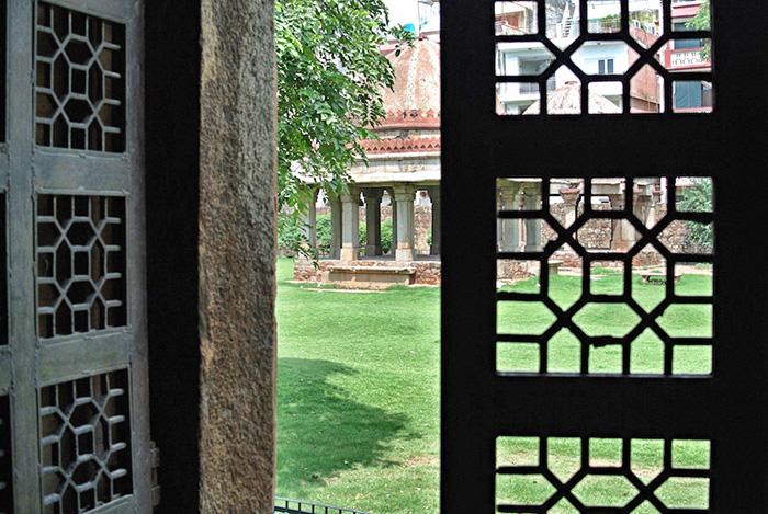 Urlaub-in-Delhi_hauz-khas