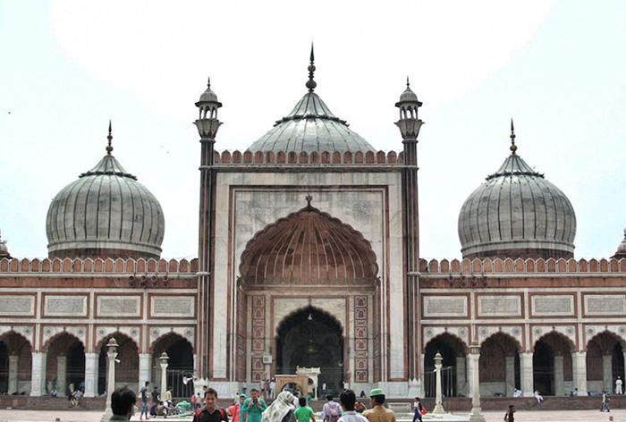 Urlaub-in-Delhi_jama-masjid_