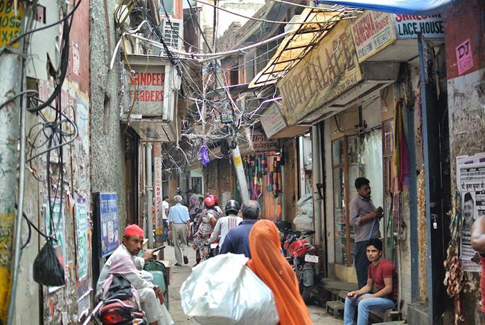 Urlaub-in-Delhi_old-delhi