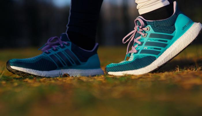 adidas-ultra-boots