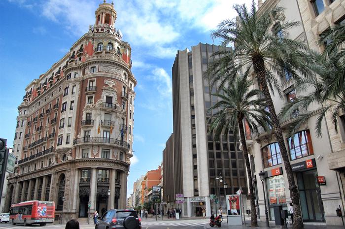 Banco_Valencia Reisetipps