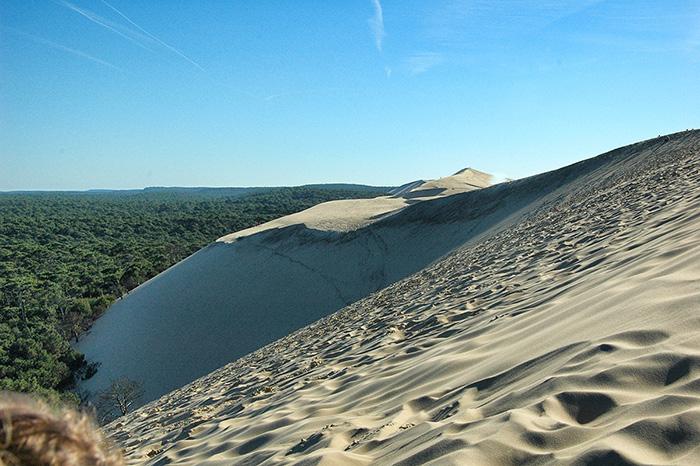 bordeaux-insidertipps-dune_de_pilat-(2)
