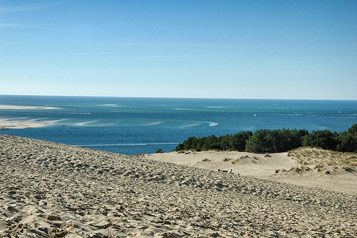 bordeaux-insidertipps-dune_de_pilat