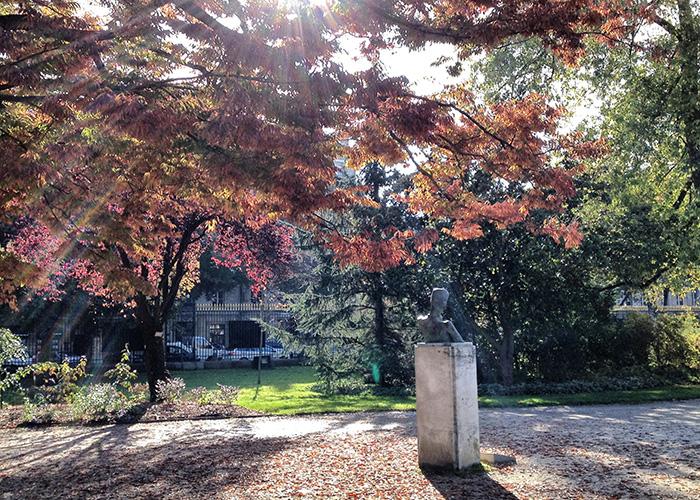 bordeaux-insidertipps-jardin_public-(3)