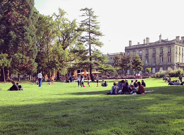 bordeaux-insidertipps-jardin_public