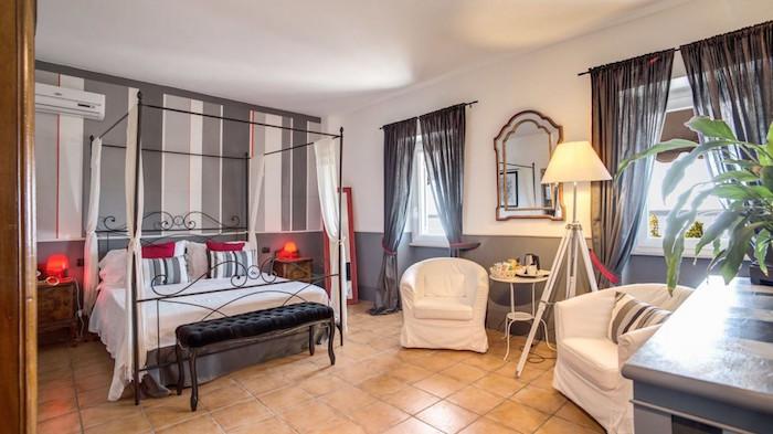 Borgo-Vistalago-5-1110x623