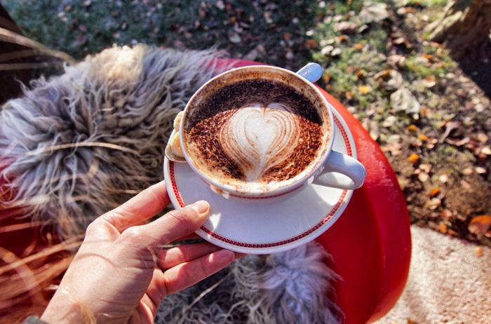 Chur-Café