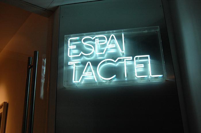 Espai_Tactel_Valencia