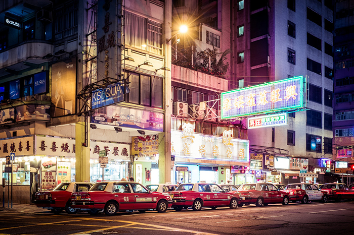 hong_kong_taxi_becker