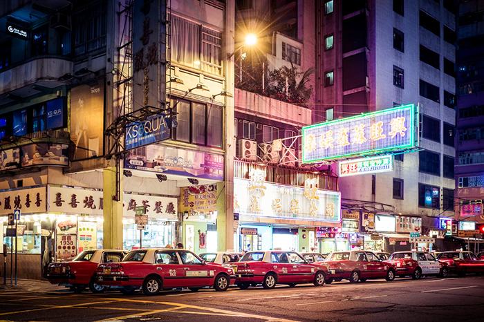 hong_kong_taxi_becker