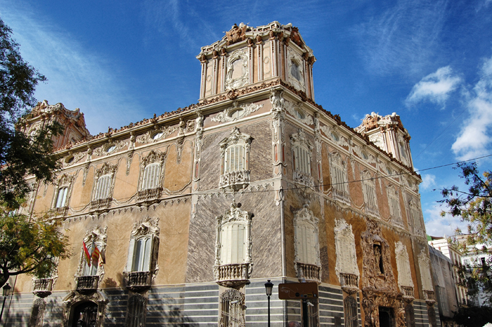 Keramikmuseum_Valencia