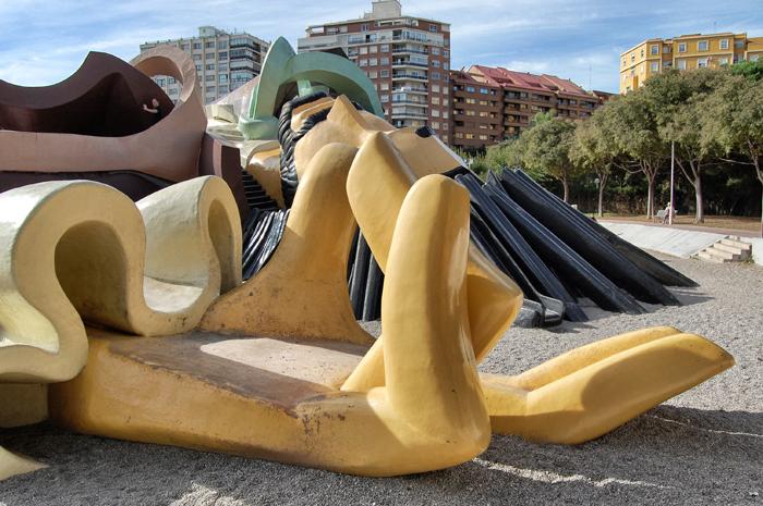 Parque_Guilliver_Valencia