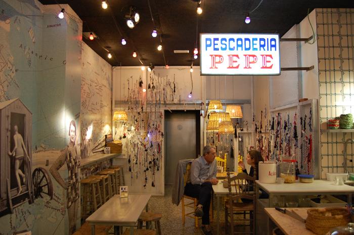 Pecaderia_pepe