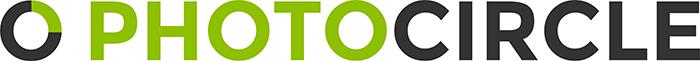 photocircle_logo700