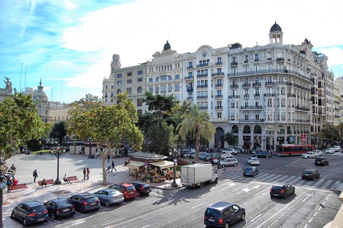 Rathaus_Valencia