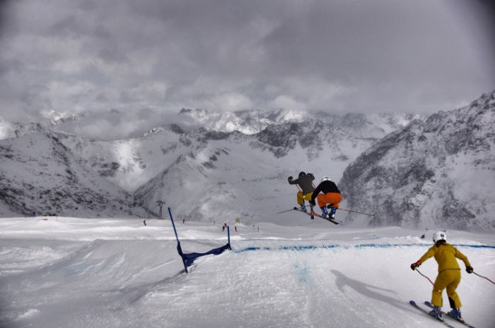 tiroler-gletscher-pitztal-boardercross