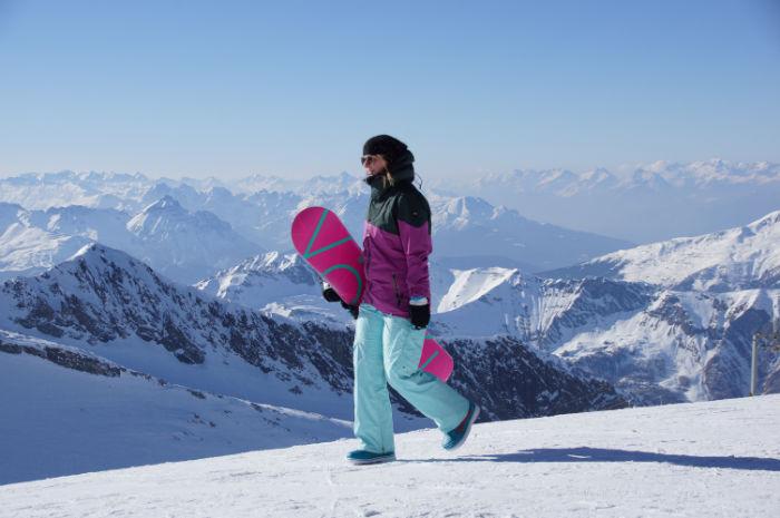 Tiroler_Gletscher_Hintertux_Aussicht2